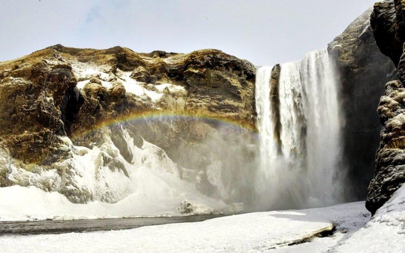 ROAD TRIP en Islande #3