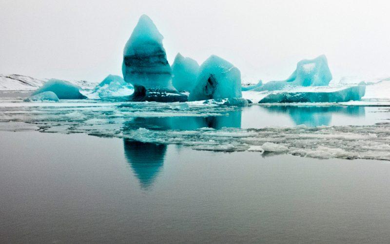 ROAD TRIP en Islande #5