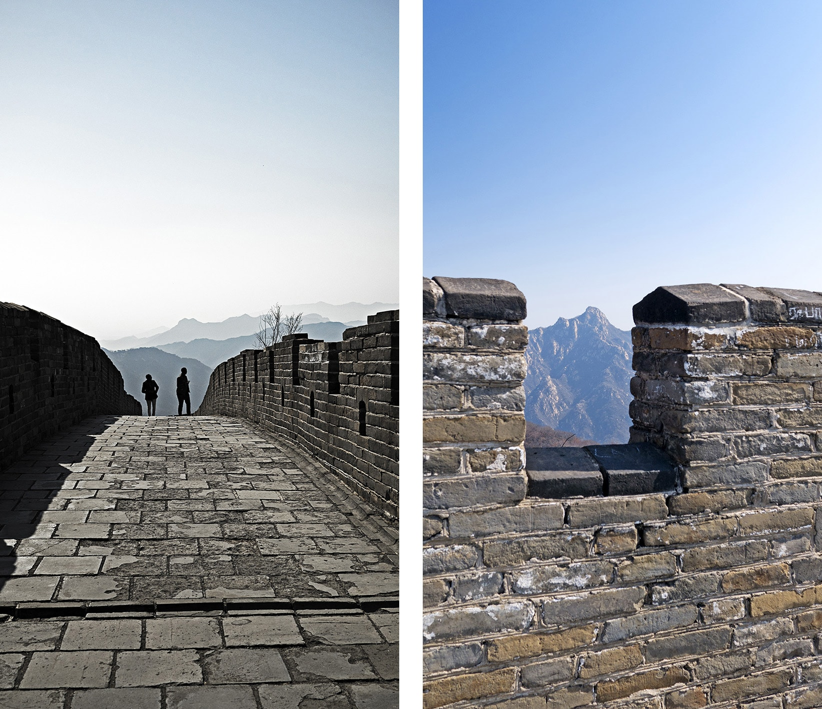 Mutinayu Pékin