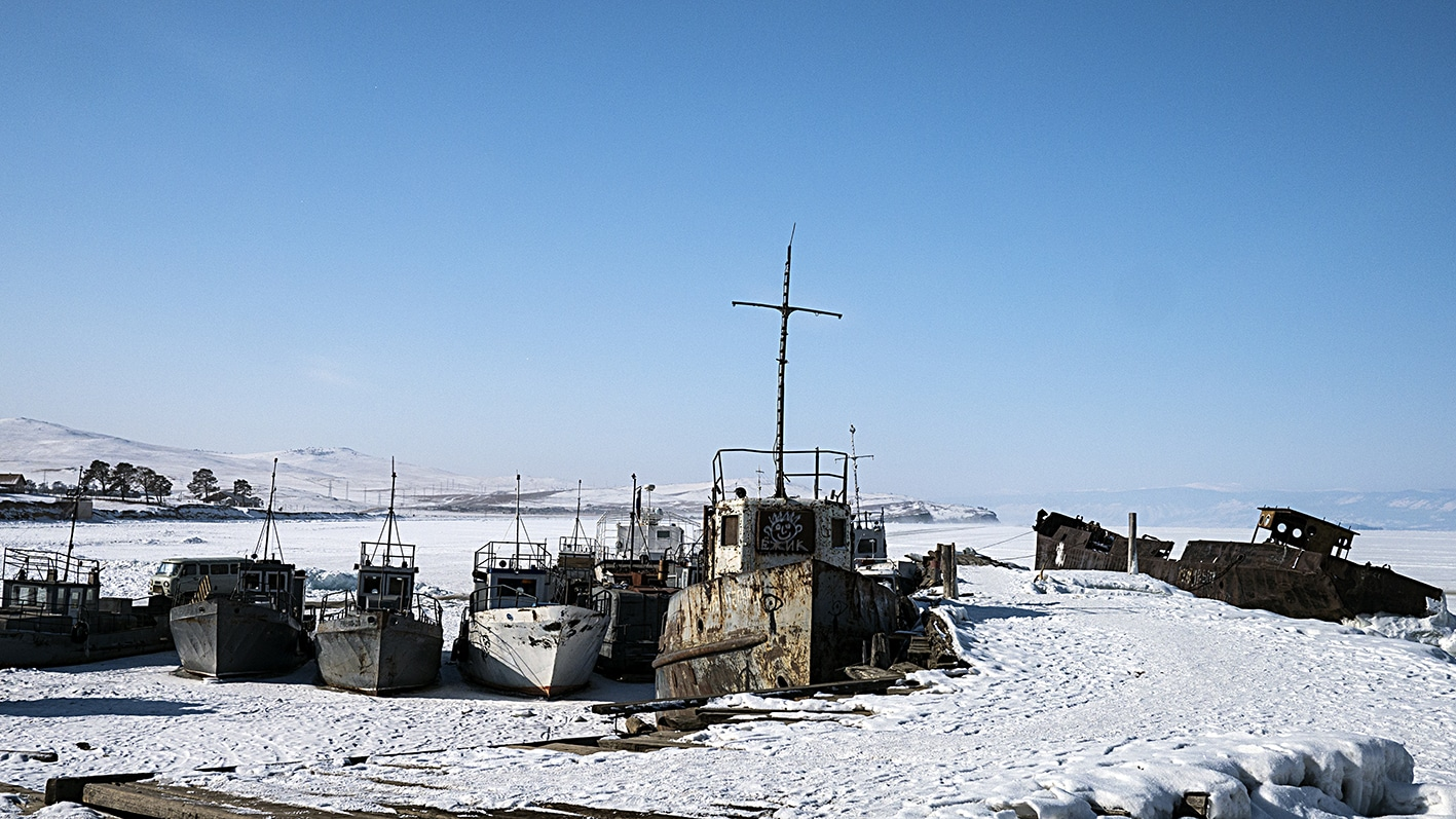Olkhon-03